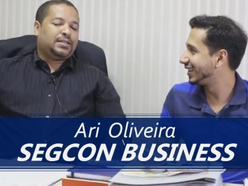 ari-oliveira-segcon-business