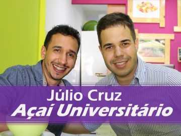 julio-cruz-açai-universitário
