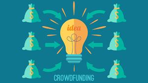 crowdfunding-no-brasil