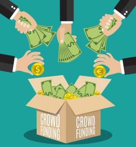 crowdfunding-o-que-e