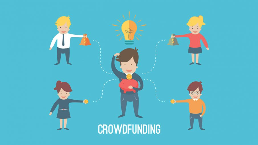 financiamento-coletivo-crowdfunding