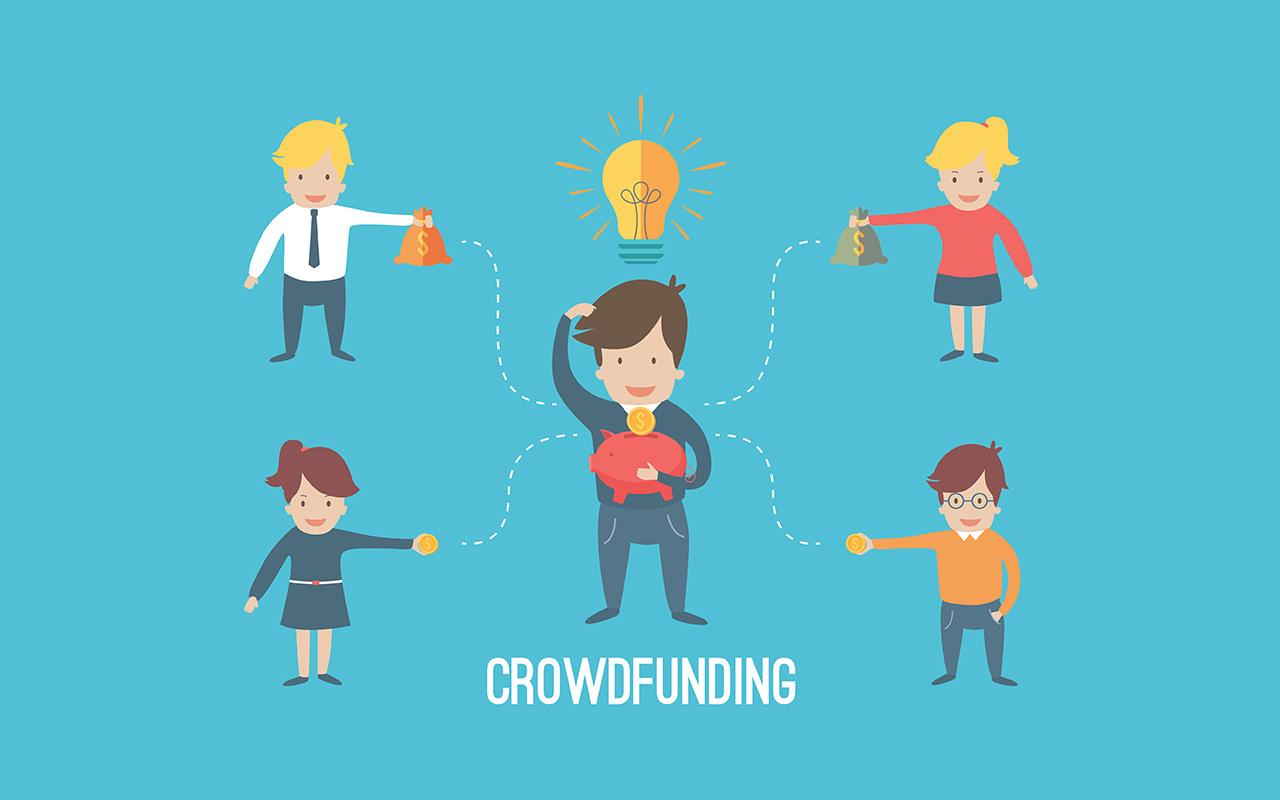 financiamento-coletivo-crowdfunding