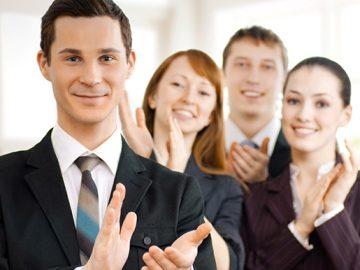 meritocracia-nas-empresas