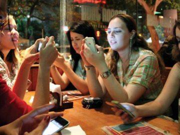 ter-wi-fi-e-importante-para-o-seu-restaurante