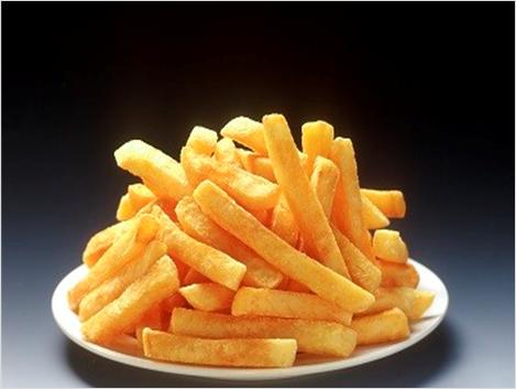 ficha-tecnica-batata-frita-2