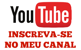 inscreva-se-no-meu-canal-youtube