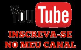 inscreva-se-no-meu-canal-youtube