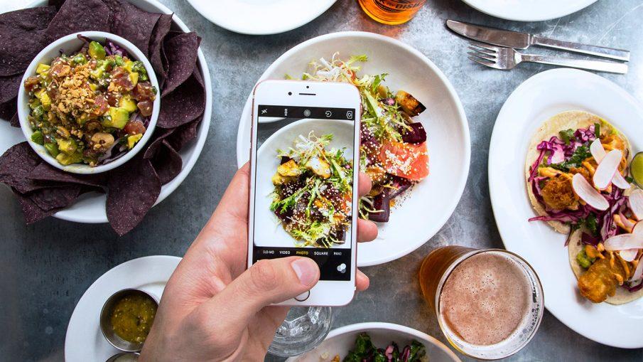 instagram-restaurante