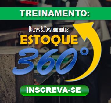 banner-nigredientes-do-sucesso-estoque360