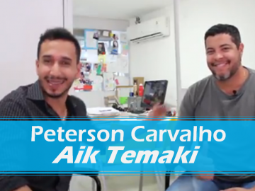 peterson-carvalho