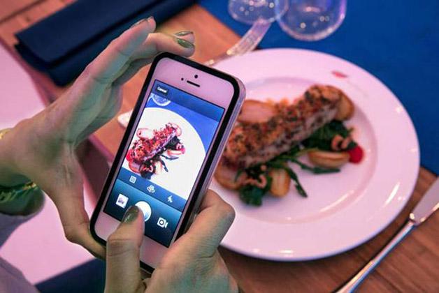 marketing-restaurante-istagram