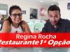 entrevista-regina-rocha