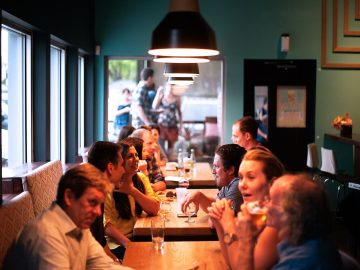 aumentar-lucros-restaurante