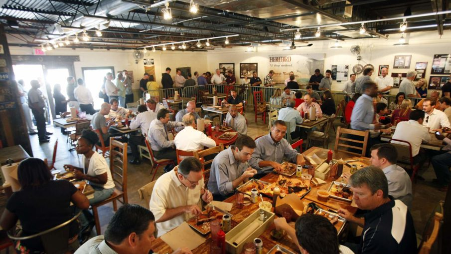 restaurante-cheio
