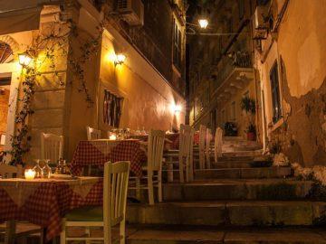 como-fazer-sucesso-com-um-restaurante-regional