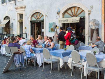 como-aumentar-as-vendas-do-restaurante