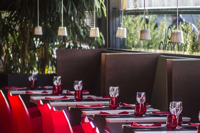 como-decorar-um-restaurante-com-pouco-dinheiro