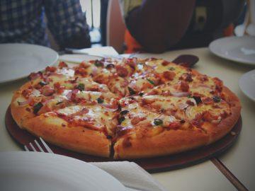 como-montar-uma-pizzaria-de-sucesso