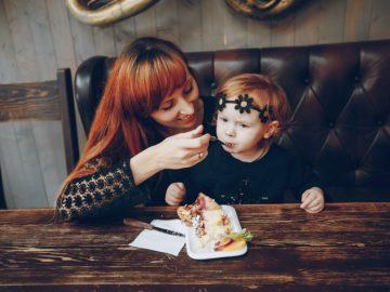 dicas-para-aumentar-o-faturamento-de-um-restaurante-no-dia-das-maes