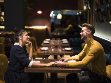 decoração-de-dia-dos-namorados-para-restaurante