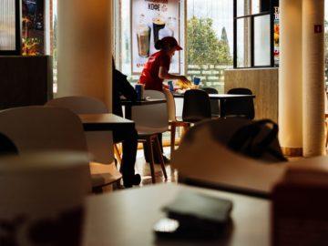 coisas-que-o-cliente-percebe-assim-que-entra-em-um-restaurante