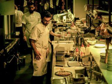 como-criar-um-procedimento-operacional-padrao-para-restaurante