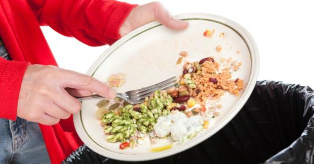 como-diminuir-os-desperdícios-com-alimentos-em-restaurante-self-service