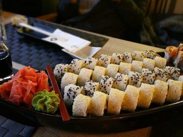 como-montar-um-restaurante-japonês
