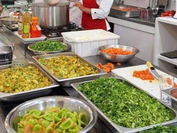 restaurantes-que-doam-alimentos